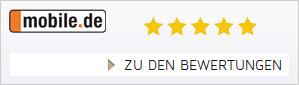 Bewertungen Mobile.de